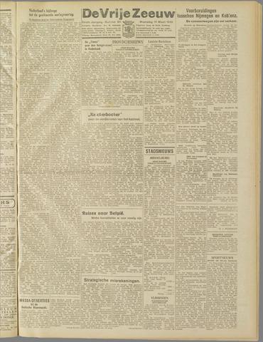 de Vrije Zeeuw 1945-03-14