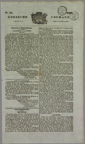 Goessche Courant 1837-02-17