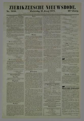 Zierikzeesche Nieuwsbode 1873-06-21