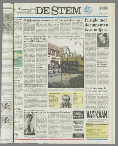 de Stem 1994-05-27