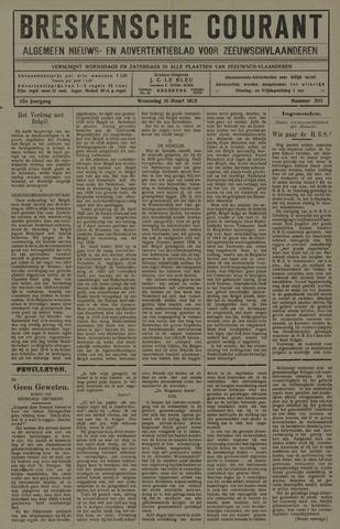 Breskensche Courant 1926-03-10