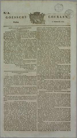 Goessche Courant 1832-01-13