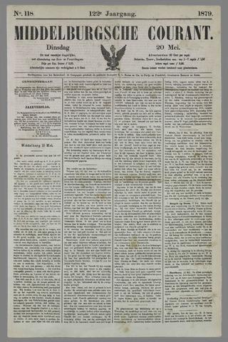 Middelburgsche Courant 1879-05-20