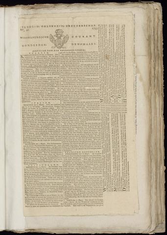 Middelburgsche Courant 1799-03-28