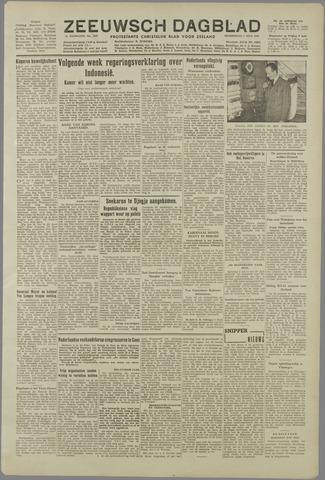 Zeeuwsch Dagblad 1949-07-07