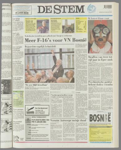 de Stem 1994-02-12