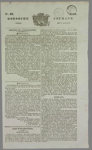 Goessche Courant 1840-08-21