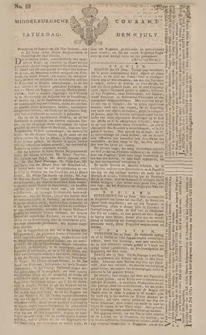 Middelburgsche Courant 1785-07-23