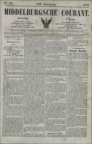 Middelburgsche Courant 1879-06-07