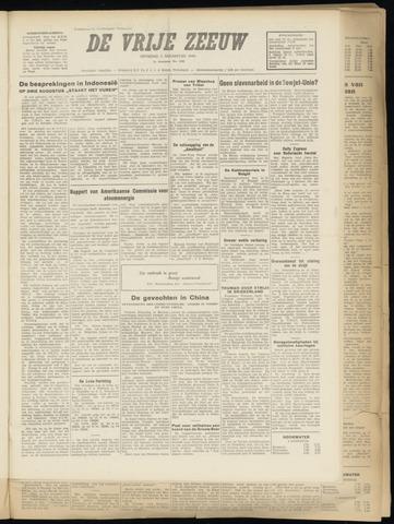 de Vrije Zeeuw 1949-08-02