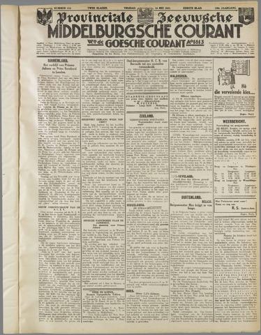 Middelburgsche Courant 1937-05-14
