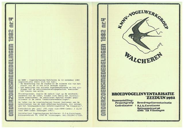 't Zwelmpje 1982-07-01
