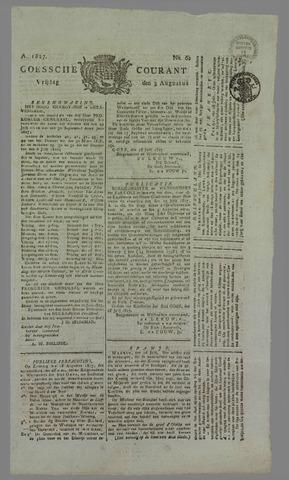 Goessche Courant 1827-08-03