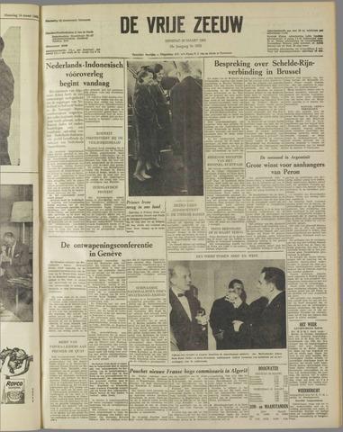 de Vrije Zeeuw 1962-03-20