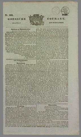 Goessche Courant 1837-12-18