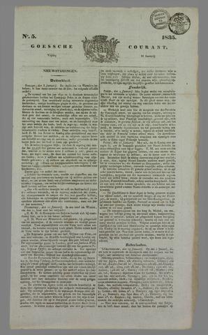 Goessche Courant 1835-01-16