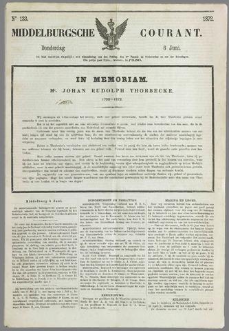 Middelburgsche Courant 1872-06-06