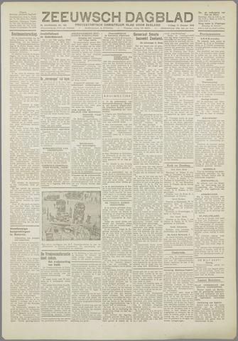 Zeeuwsch Dagblad 1946-10-11
