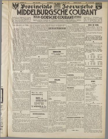 Middelburgsche Courant 1933-03-18