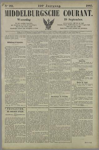 Middelburgsche Courant 1883-09-19