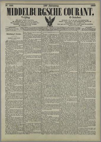 Middelburgsche Courant 1893-10-06