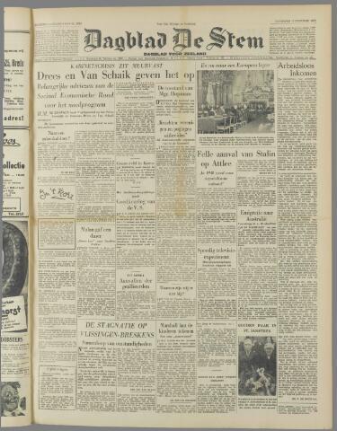 de Stem 1951-02-17