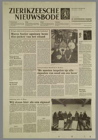 Zierikzeesche Nieuwsbode 1987-03-23