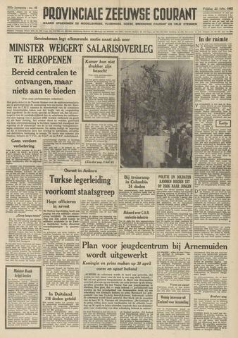 Provinciale Zeeuwse Courant 1962-02-23