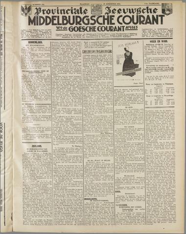 Middelburgsche Courant 1935-08-19