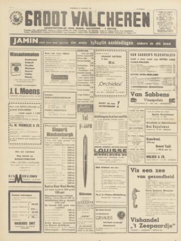 Groot Walcheren 1967-08-24