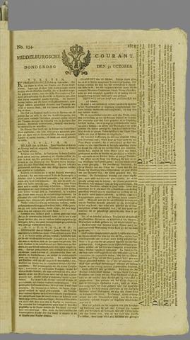 Middelburgsche Courant 1805-10-31