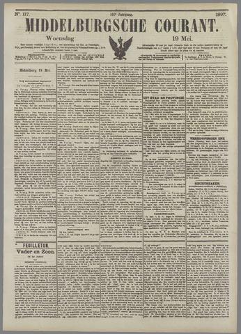 Middelburgsche Courant 1897-05-19