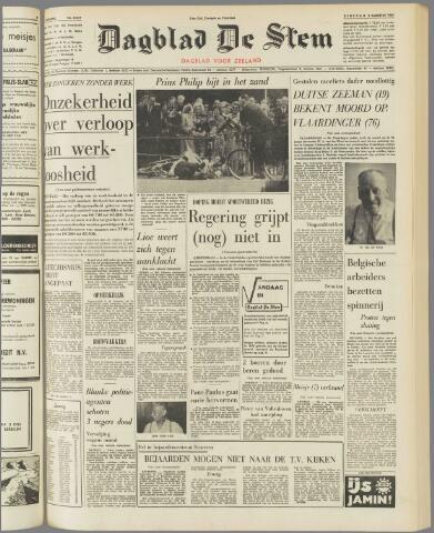 de Stem 1967-08-08