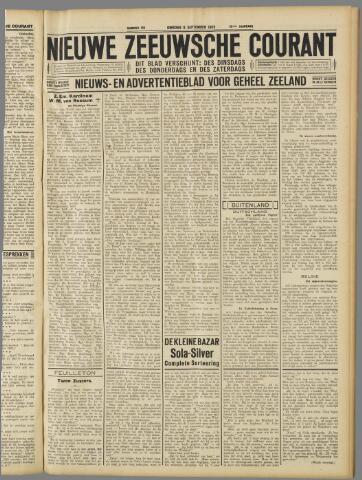 Nieuwe Zeeuwsche Courant 1932-09-06