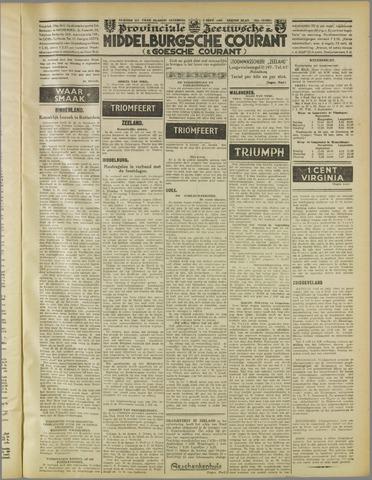 Middelburgsche Courant 1938-09-03
