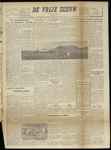 de Vrije Zeeuw 1946-06-08