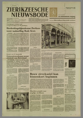 Zierikzeesche Nieuwsbode 1983-01-25