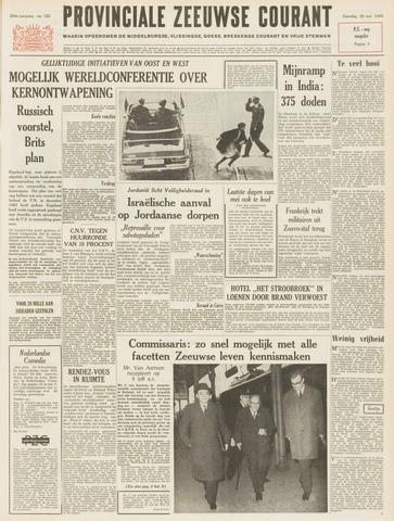 Provinciale Zeeuwse Courant 1965-05-29