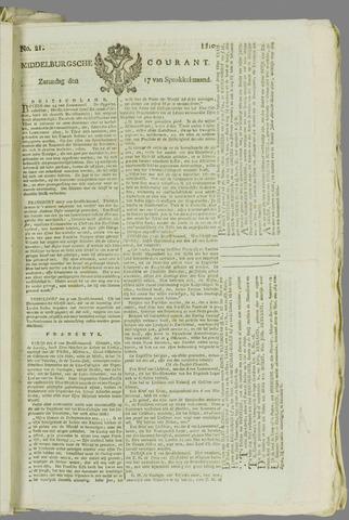 Middelburgsche Courant 1810-02-17