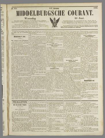Middelburgsche Courant 1908-06-10