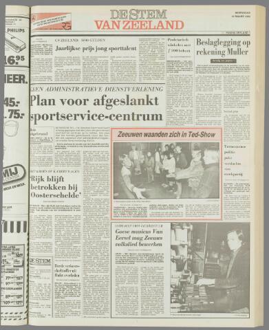 de Stem 1984-03-14