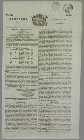 Goessche Courant 1835-02-20
