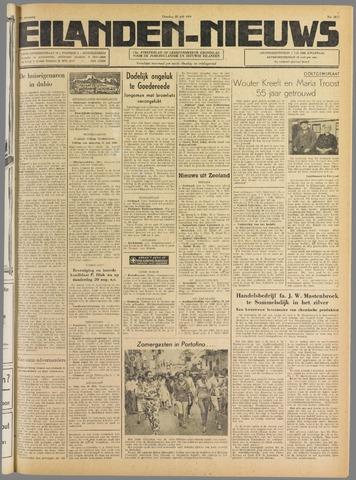 Eilanden-nieuws. Christelijk streekblad op gereformeerde grondslag 1959-07-28
