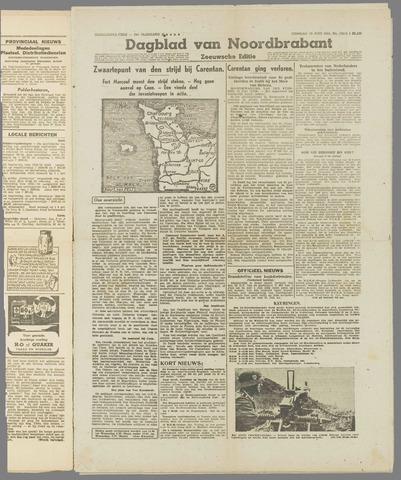 de Stem 1944-06-13
