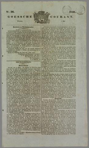Goessche Courant 1836-05-02