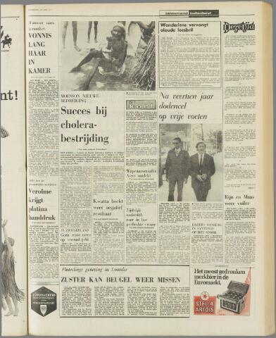 de Stem 1971-06-10