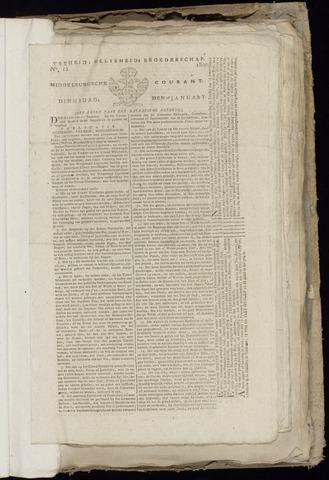 Middelburgsche Courant 1800-01-28
