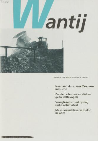 Wantij 1996-06-01