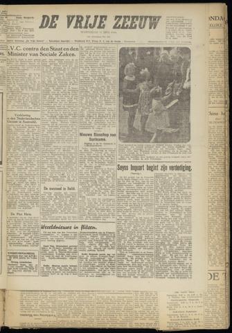 de Vrije Zeeuw 1946-06-12