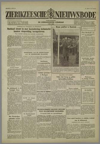 Zierikzeesche Nieuwsbode 1958-05-12